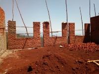 Kongo für Kivu e.V._3