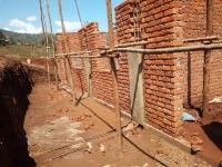 Kongo für Kivu e.V._4