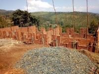 Kongo für Kivu e.V._5